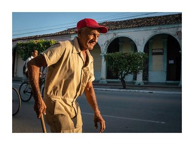 Camaguey La Caridad_180219_DSC9481
