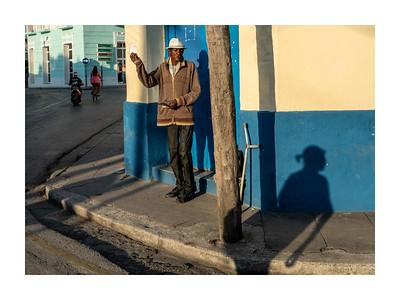 Camaguey La Caridad_180219_DSC9610