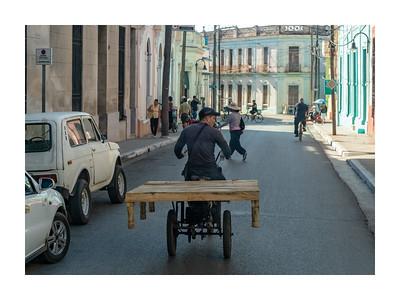Camaguey ciudad_180219_DSA2627