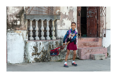 Camaguey ciudad_200219_DSA2792