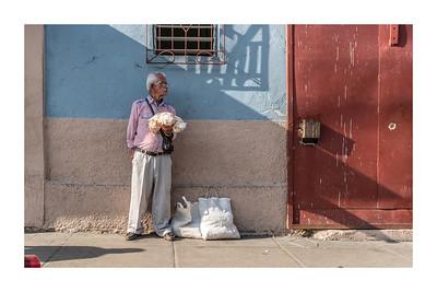 Cienfuegos_270419_DSC8174_1