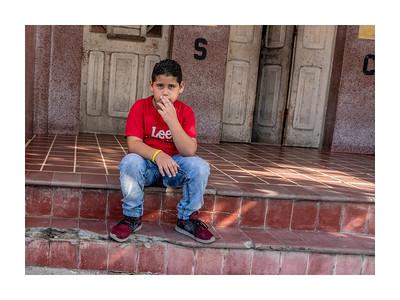 Cienfuegos_270419_DSC8354_1