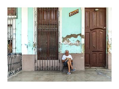 Cienfuegos_270419_DSC8383_1