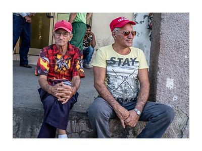 Cienfuegos_270419_DSC8219_1