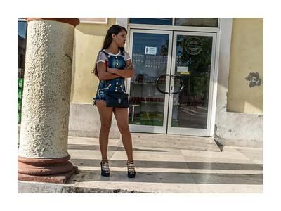 Cienfuegos_270419_DSC8186_1