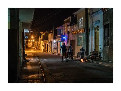 Manzanillo_06122016_193