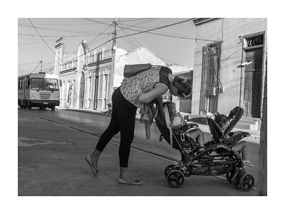 Manzanillo_06122016_130
