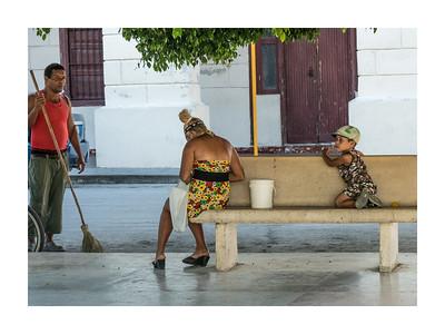 Manzanillo_06122016_005