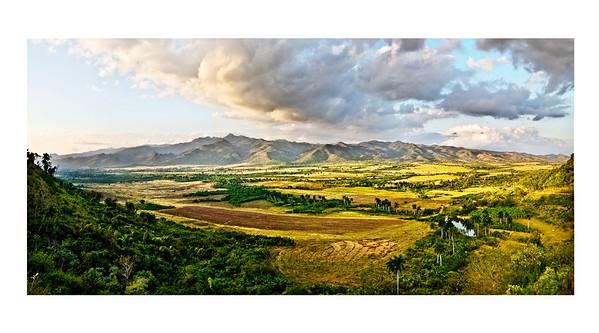 Trinidad_Valle de los Ingenios_panorama_1