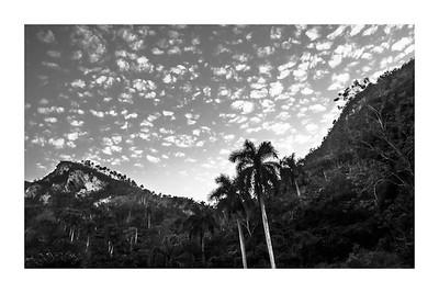 Rio Sta Cruz_221211_MG_1369