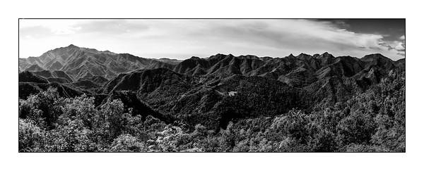 083_Panorama_Sierra Cristal_80cm