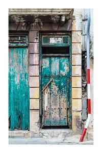 Puertas_Santiago_4-12-15_0010