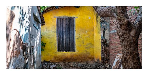 Trinidad_290419_DSC0740-Pano copia
