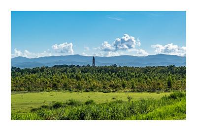 Trinidad Valle Ingenios_130919_DSC6492