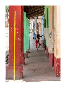 Trinidad_130919_DSC7053