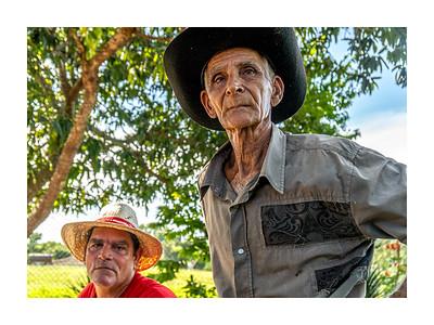 Trinidad Huachinango_130919_DSC6653