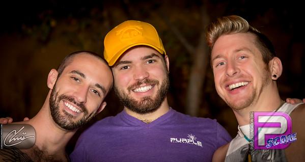 SCORE | 4th Quarter 2014