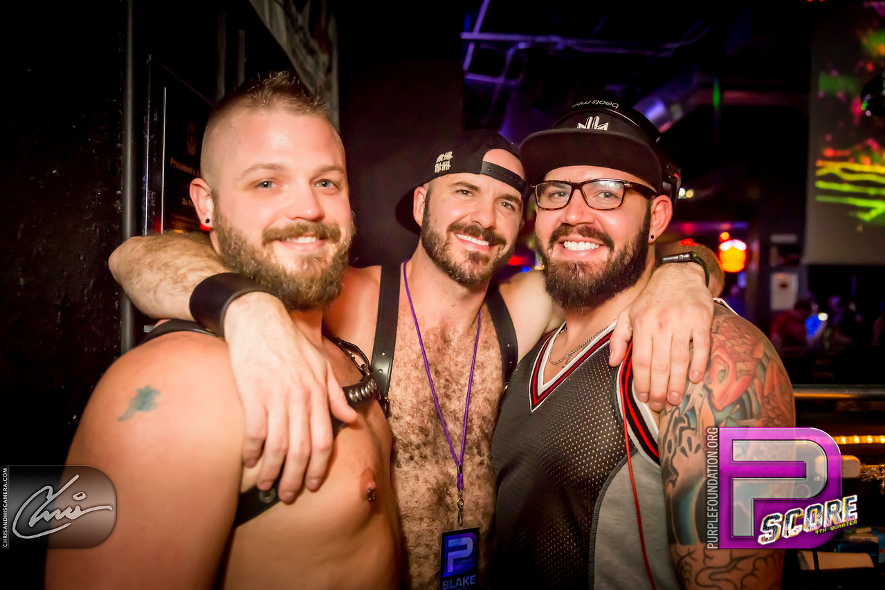 SCORE | 4th Quarter 2015