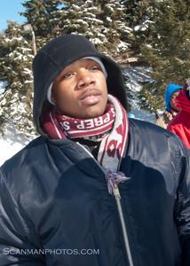 Ski2011-906