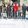 Ski2011-900