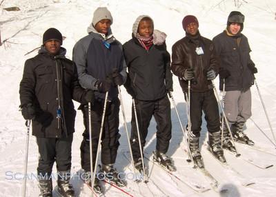 Ski2011-918