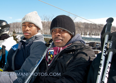 Ski2011-910