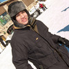 Ski2011-905
