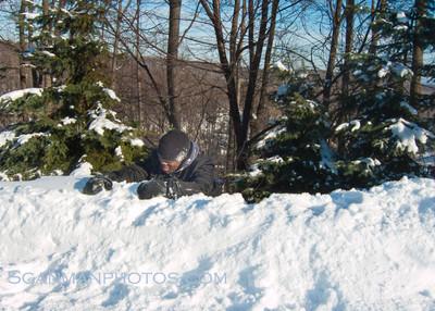 Ski2011-927