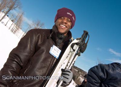 Ski2011-912