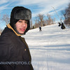 Ski2011-924