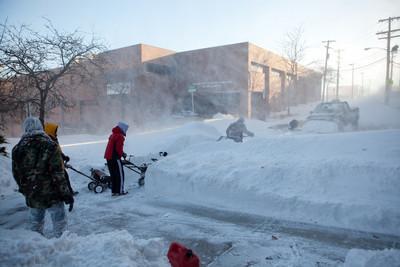 Dec2010_Snow-6
