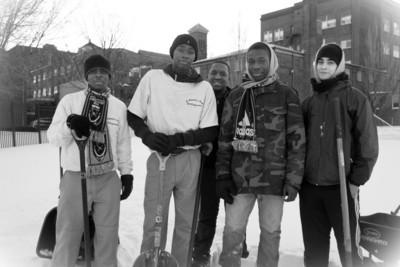 Dec2010_Snow-58