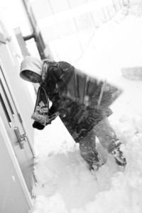 Dec2010_Snow-49