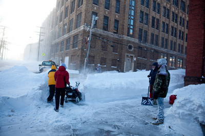 Dec2010_Snow-10