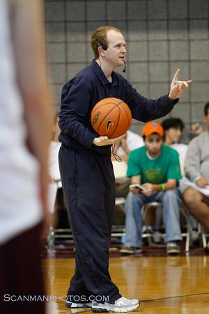 CoachesClinic_2007_404