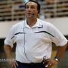 CoachesClinic_2007_169