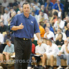 CoachesClinic_2007_089