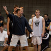 CoachClinic-46