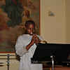 Recital_Fall2007_002
