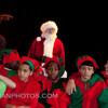 ChristmasProg2011-254