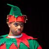 ChristmasProg2011-273