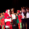 ChristmasProg2011-206