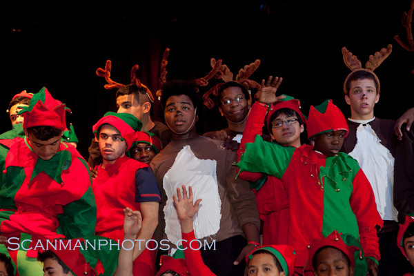ChristmasProg2011-246