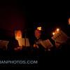 ChristmasProg2011-40