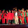 ChristmasProg2011-177