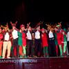 ChristmasProg2011-199