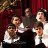 ChristmasProg2011-119