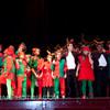 ChristmasProg2011-184
