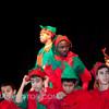 ChristmasProg2011-251