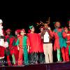 ChristmasProg2011-189